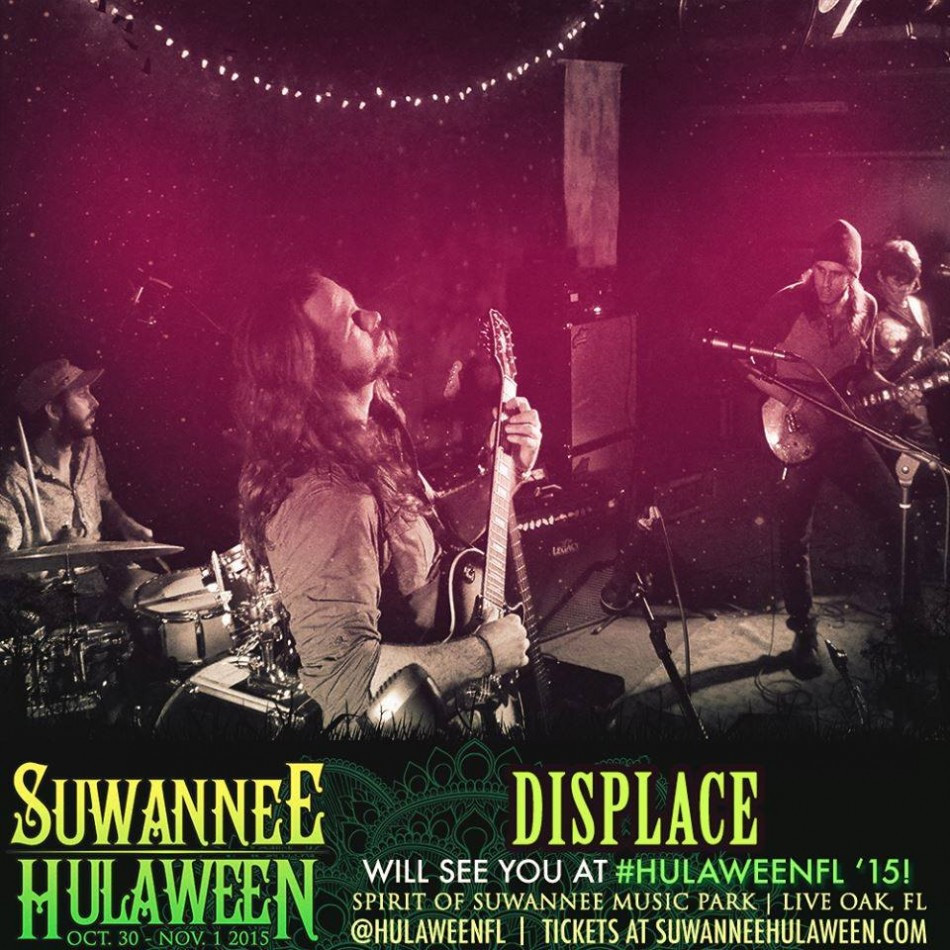 displace-hulaween