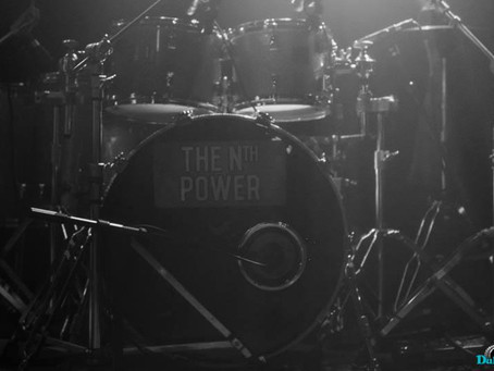 """The Nth Power make Denver """"Fall in Love"""" as they kick off their tour from Cervantes!"""