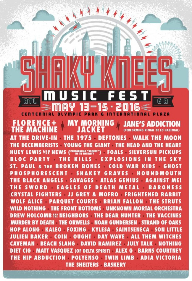 shaky-knees-2016-lineup-tickets