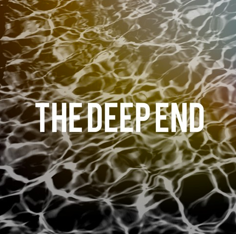 big makk deep end