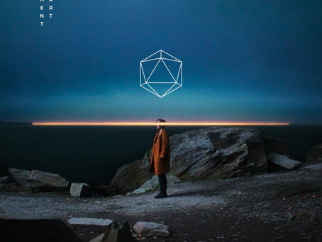 Odesza Announces New Album + Tour