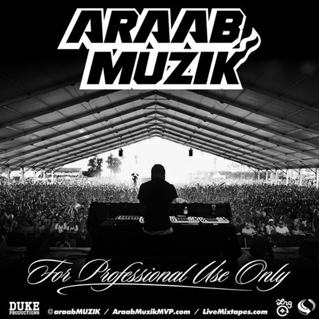araabmuzik-for-professional-use-only