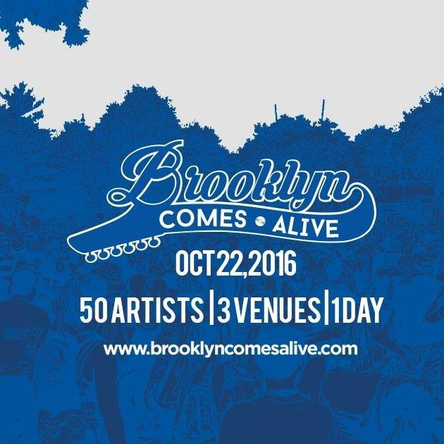 brooklyn-comes-alive