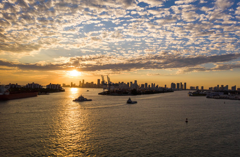 SOUTHPOINT_SUNSET2-156.jpg