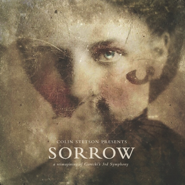 stetson-sorrow