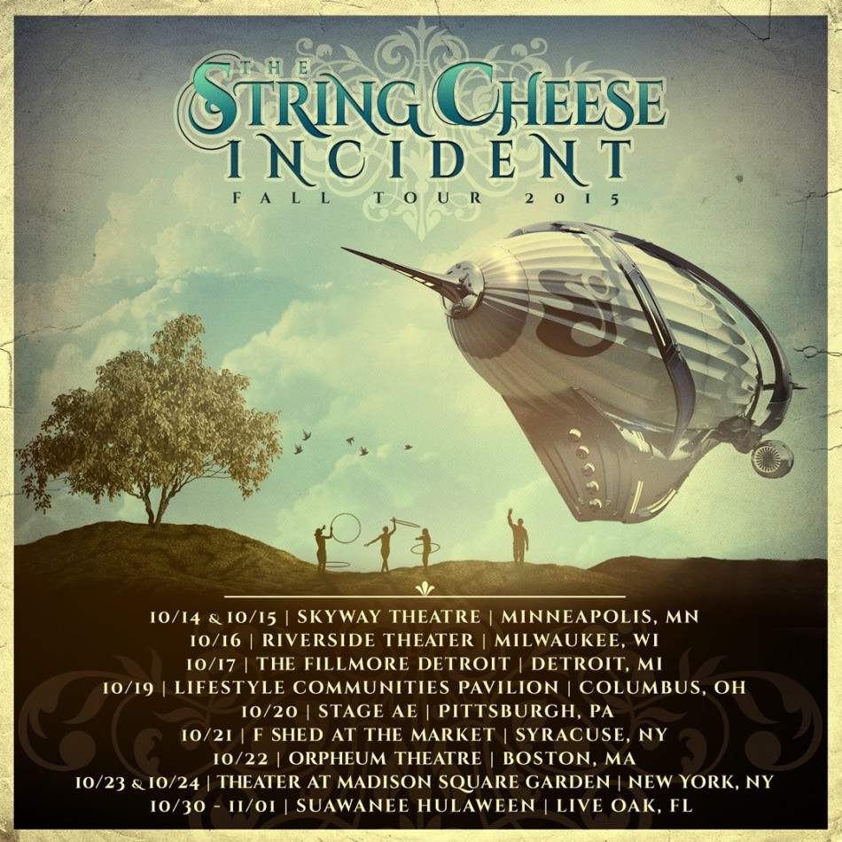 String-Cheese-Incident-Fall-Tour