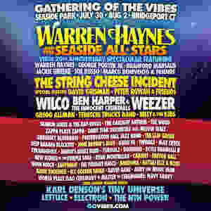 Gathering-Warren-Announcement