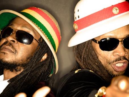 Bear Creek Spotlight: See-I Bringing Reggae to the Suwannee