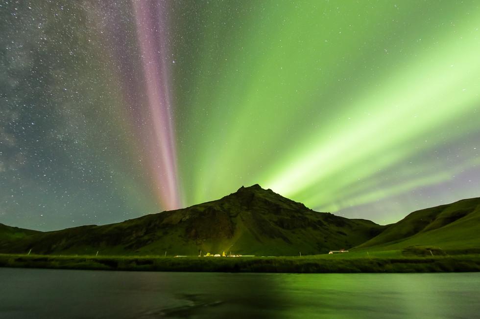IcelandNorthernMountainUnwarp-2823.jpg