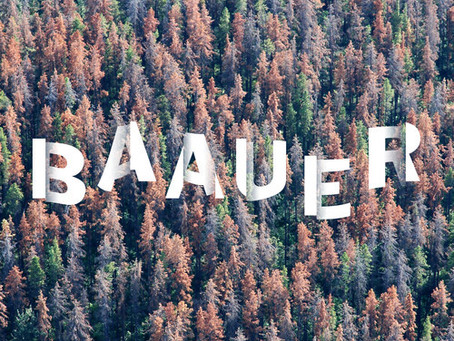 NEW MUSIC: Baauer – Clang [Chill Trippy Trap]