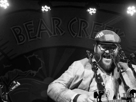 FESTIVAL PREVIEW: Why Zach Deputy Makes Bear Creek Special
