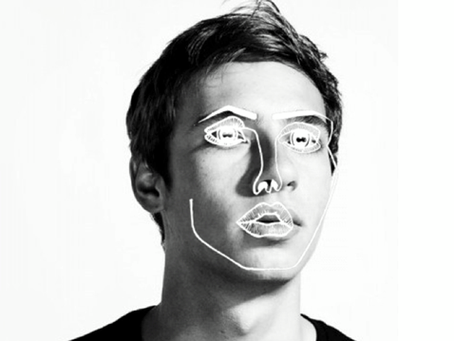 NEW MUSIC: Disclosure – You & Me (Flume Remix) [Sexy]