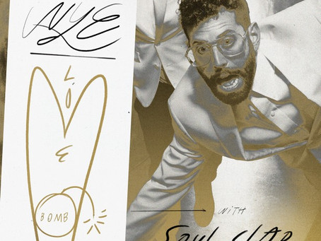Soul Clap is going to FUNK us into 2017 at Brooklyn's Good Room [NYE Preview]