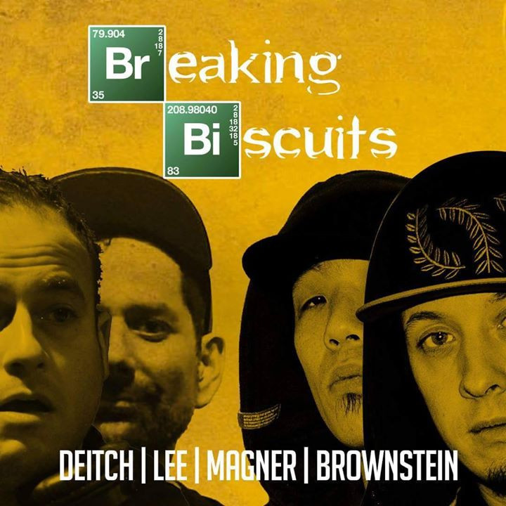 breaking-biscuits
