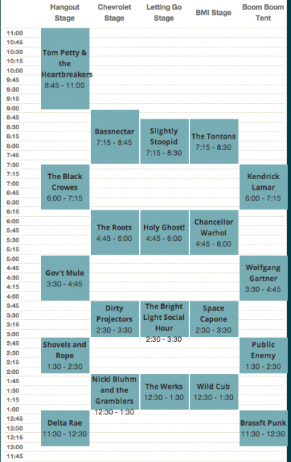 2013-04-11 05.16.28 pm