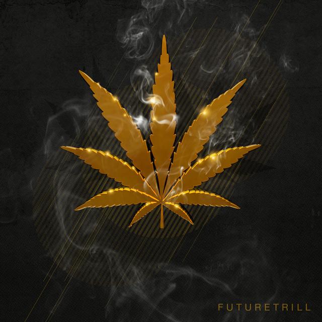 FUTURE-TRiLL-vol.1