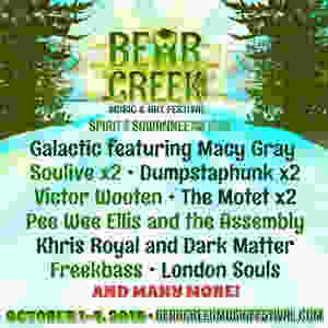 bear-creek-2015