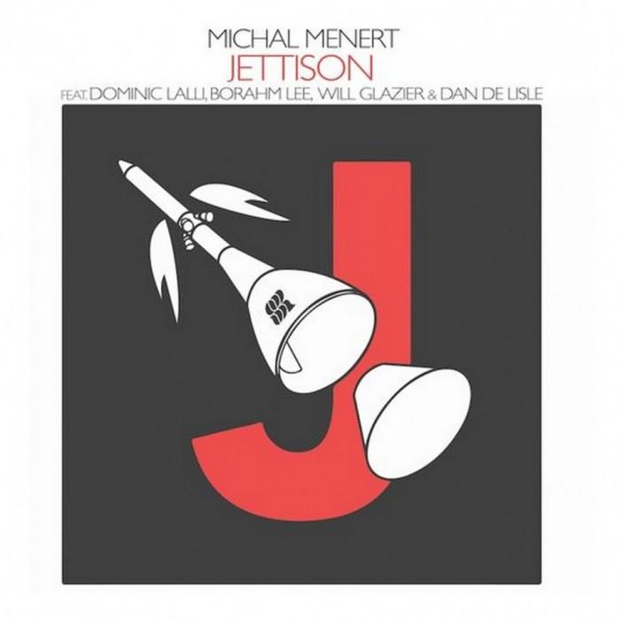 Michael-Menert-Jettison-Space-Jazz-2015