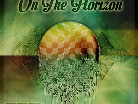 NEW MUSIC: Manic Focus – On The Horizon (Smooth Electro Soul) [Free Download]
