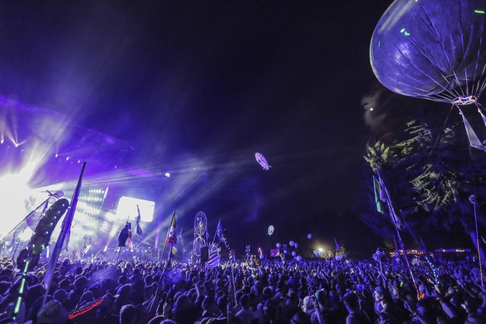 electric-forest-sci