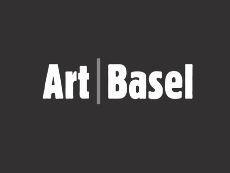Art Basel Preview: 5 Most Anticipated Concerts