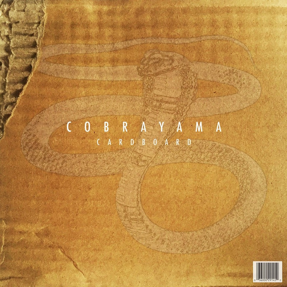 cobrayama-cardboard-beat-tape