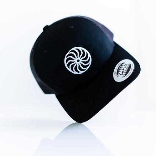 DubEra Snapback Hat