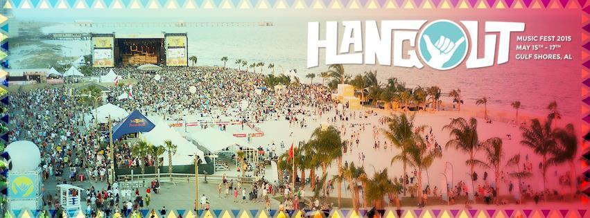 hangout banner
