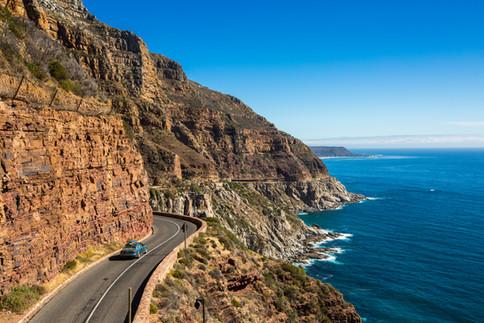 Capetown, SA.jpg