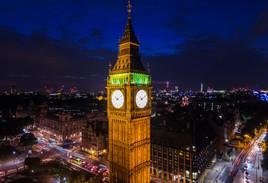 London-Drone-5.jpg