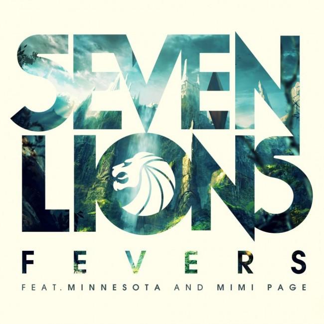 seven-lions-fever