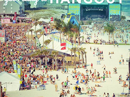 FESTIVAL PREVIEW: 3 Fresh Features of Hangout