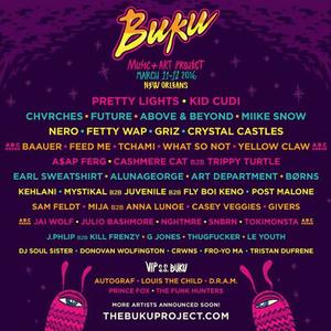 BUKU-Music-Arts-Festival-2016-Lineup