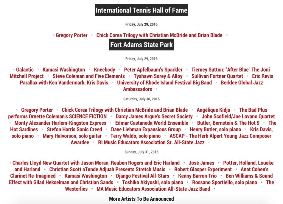 newport-jazz-festival-2016-lineup-tickets
