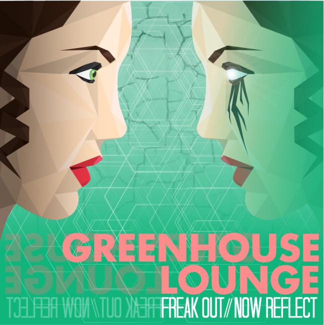 greenhouse freakout