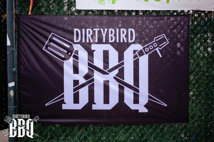 dirtybird bbqqqq