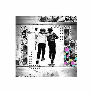 recess-x-cobrayama-channel-drift-ep-cover-final-new