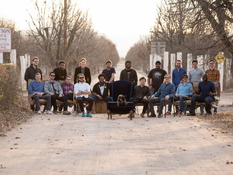 SHOW REVIEW: Snarky Puppy Crushes Queens' York College