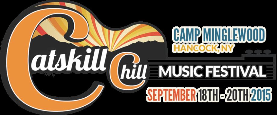 catskillchill_logo_2015