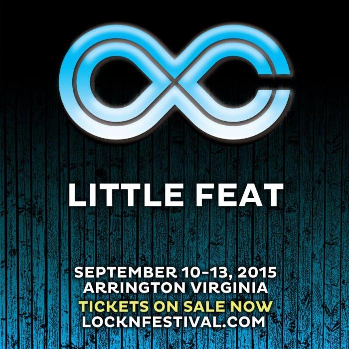 lockn-little-feat