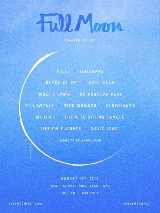 Full-Moon-Project-Governors-Ball-2015-Festival-Lineup