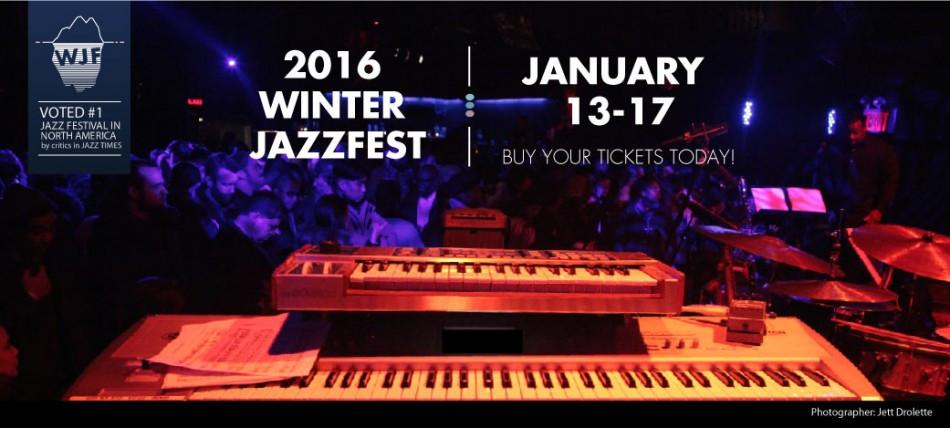 NYC-Winter-Jazzfest-2016-Lineup-Tickets
