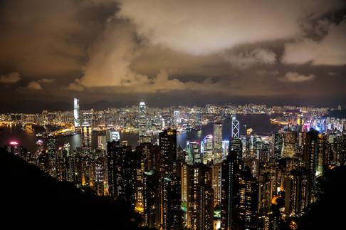 HongKong_Peak-6530.jpg