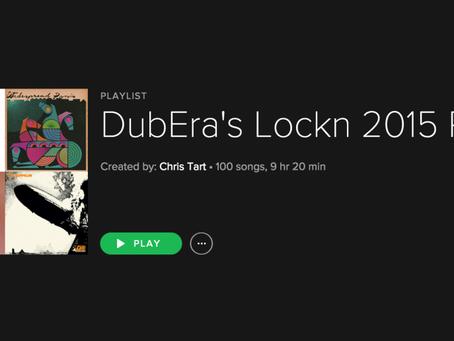 Listen to Our 100-Song Lockn Festival 2015 Playlist feat. Grateful Dead, Widespread Panic, SCI, Jeff