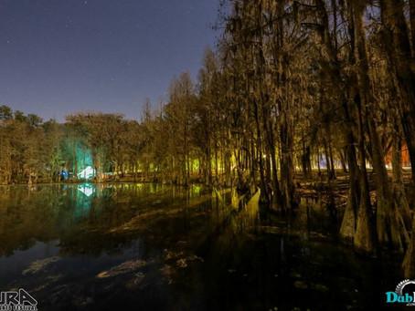Blackwater Music Festival will return to the Suwannee in 2014