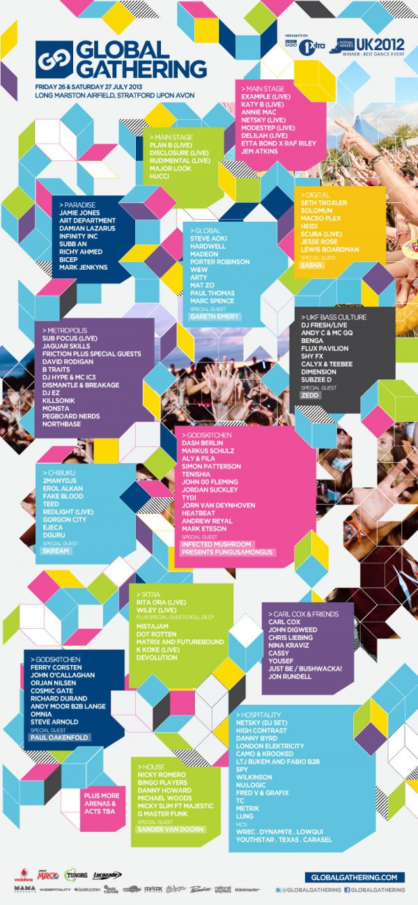 Global-Gathering-2013-lineup