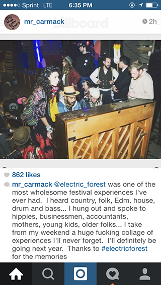 electric-forest-carmack