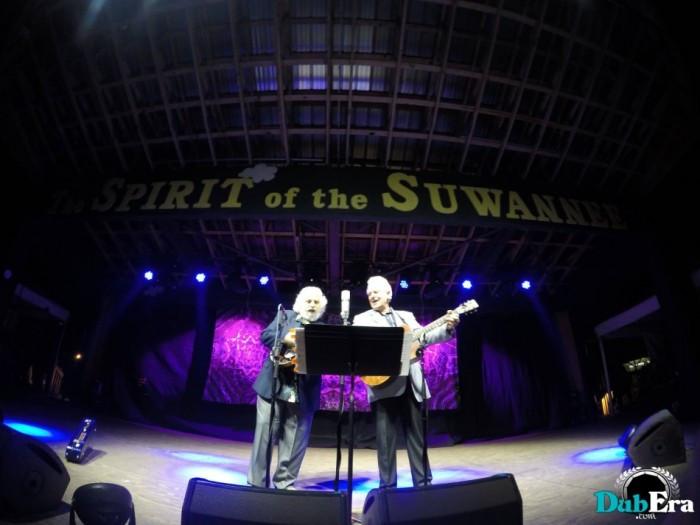 suwannee-springfest-del-mccoury-david-grisman