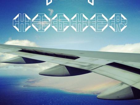 NEW MUSIC: Destructo – Higher EP [Dance, Tech, House]