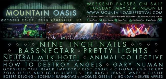 mountain-oasis-festival-lineup